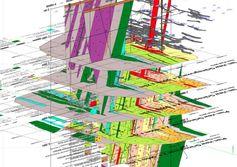 Aranz Geo lança software para exploração mineral em simpósio em MG