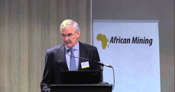 Steve Curtis on Zimbabwe's problems and promise