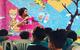 BEM MINERAL: Fundação Vale inaugura Espaço de Leitura no MA