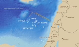 The parallels between East Timor and Israel