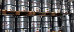 Uranium oversupply to persist
