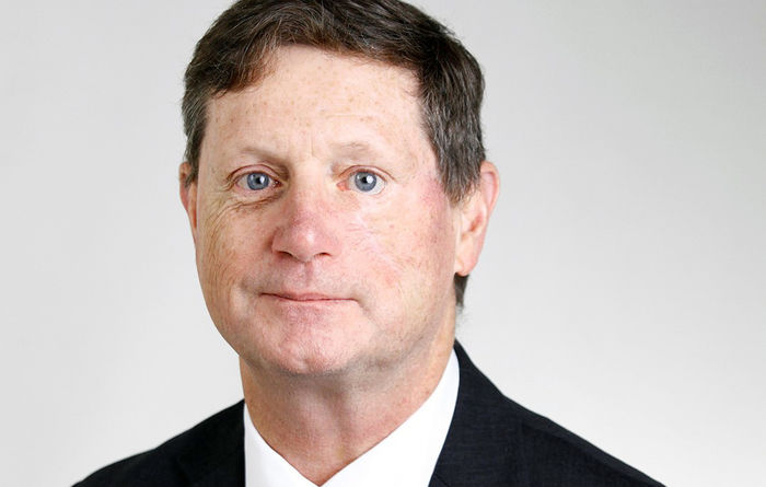 David JF Smith joins Roscoe Postle Associates UK