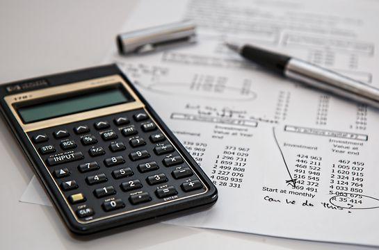 Glencore addresses Katanga financial issues