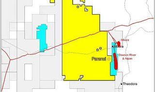 Gas shows prompt Paranui CSM pilot expansion