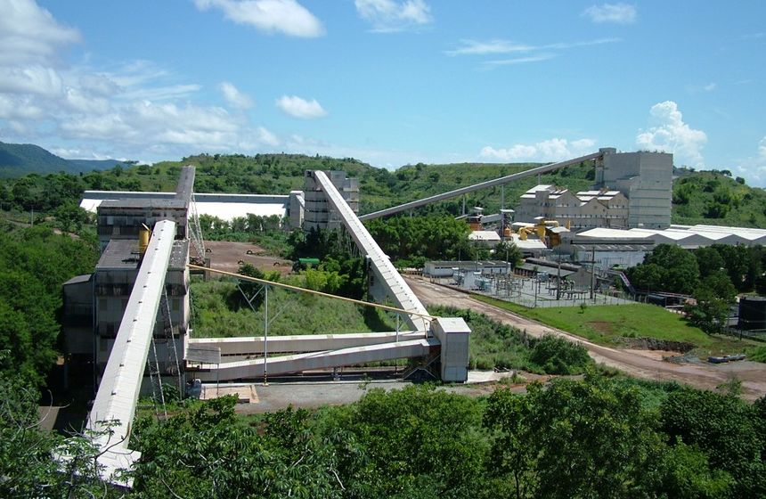 Sama está entre as 150 melhores empresas para trabalhar no Brasil
