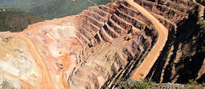 Goldcorp sells Los Filos