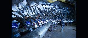 Cameco move shifts uranium market sentiment