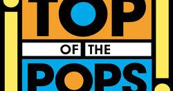Cobalt top of the pops