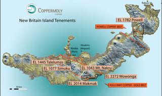 Mt Nakru EL renewed