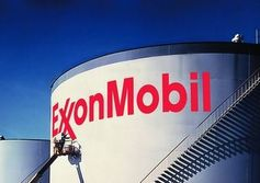 Energy briefs: Xstate, USA, Guyana and more