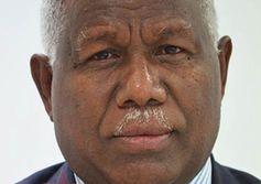 Return to basics, says new Solomon PM
