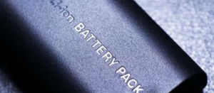 Battery industry to clean up act