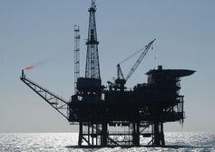 Oil soars on Russia-OPEC talk