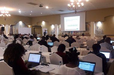 SA CoM opposes Eskom rate rise
