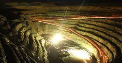Resolutely liquid: ASX miner on LSE plans
