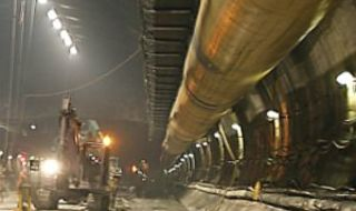 Maintaining pipeline safety