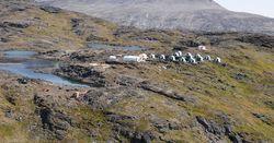 Greenland Minerals raises A$10M for Kvanefjeld