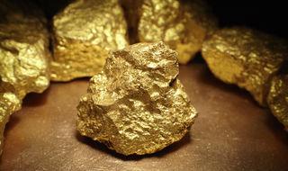 ETFs increase by 143.5t gold