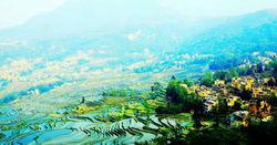 2017 Asia Tin Week, Kunming, China, September 12-15