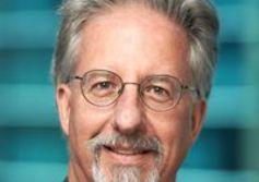 Woodside exec backs Chevron LNG concept