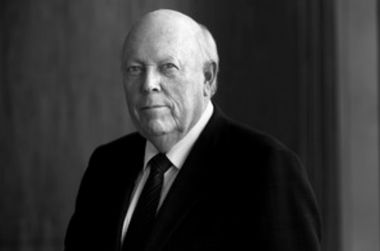 Mincor chairman passes away