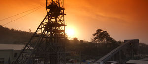AngloGold gets a hurry-up from RBC