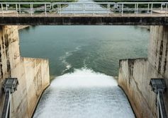 Malaysia powering up with hydro