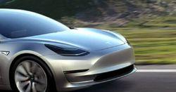 EV market heats up
