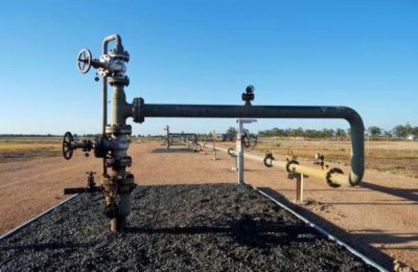 Energy briefs: Linc, Japan LNG, Antilles and more