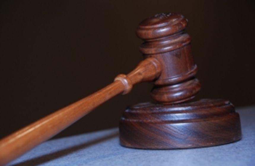 Molopo's Supreme Court date