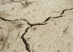 Wastewater quake link