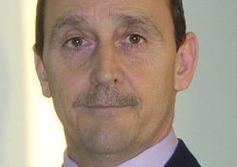 Thales appoints Beijing business development manager