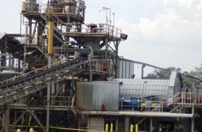 K92 ramps up production at Irumfimpa