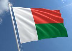 Pura Vida plans Madagascar revival