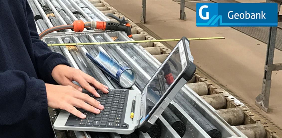 Agile Development Methodology Increases Productivity for Geobank