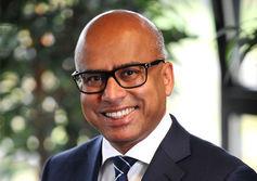 Gupta expands in SA