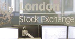 Explorer IPOs slowly ticking along
