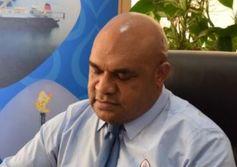 Kumul in energy hub study for Gulf