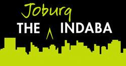 2017 Joburg Indaba