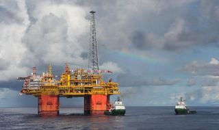 Ichthys told to improve