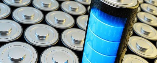 Investors still flock to lithium
