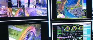 Mining's digital era starts now