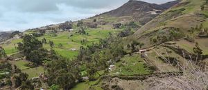 Peru lays groundwork for further investment