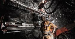 Ausdrill drilling deeper into Africa