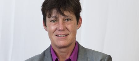 Brenda Berlin takes Coal of Africa CFO job