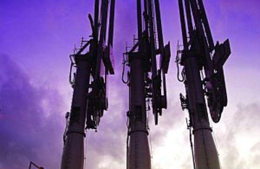 US major delves into gas crisis