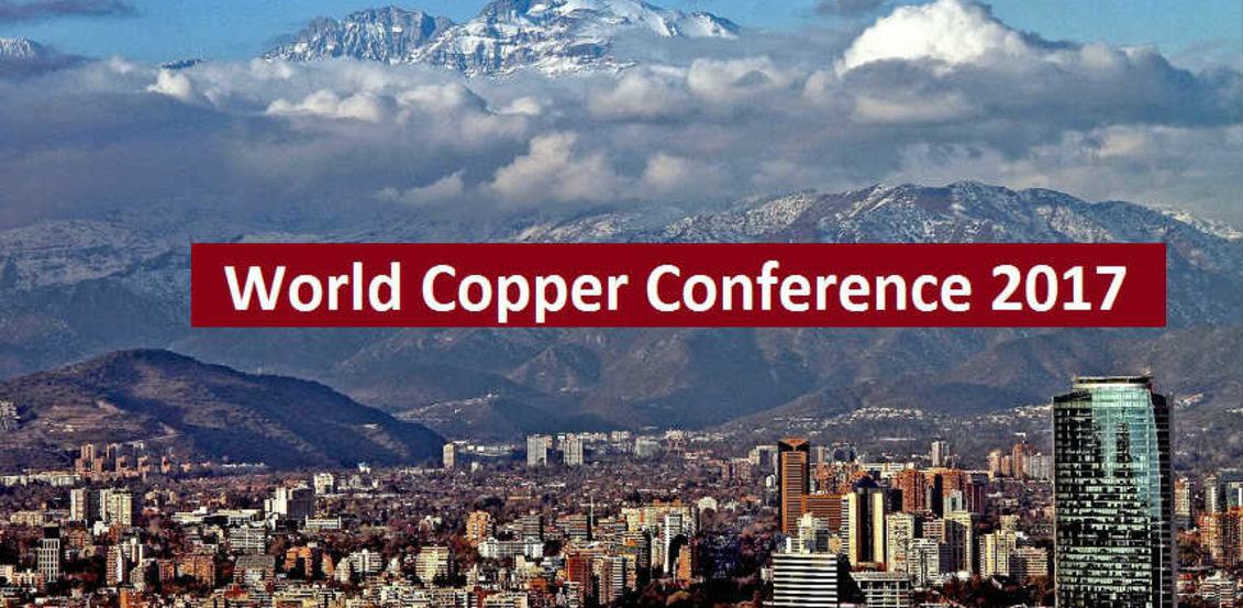 Asia smelters to boost copper demand