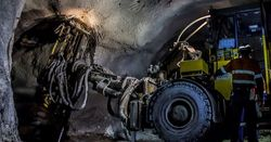 Turquoise Hill doubles Oyu Tolgoi gold guidance