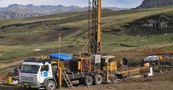 Tinka doubles Ayawilca zinc resource