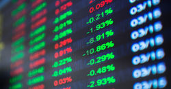 Tax uncertainty weighs on global markets